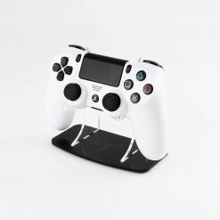 Venom PlayStation 4 Printed Controller Stand