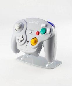 Nintendo GameCube Wavebird Wiresless Controller display stand