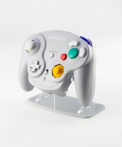 Nintendo GameCube Wavebird Wiresless Controller display stand