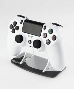 Batman PlayStation 4 Printed Controller Stand