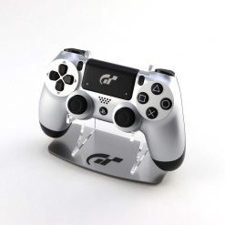 Gran Turismo PlayStation 4 Controller Stand