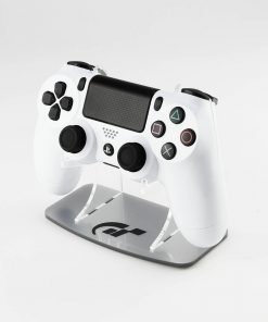 Gran Turismo PlayStation 4 Printed Controller Stand