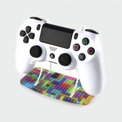 Lego PS4
