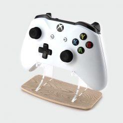 Light Wood Xbox One