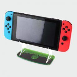 Luigi's Mansion Switch Screen