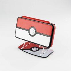 Pokémon Nintendo NEW 2DS XL Stand