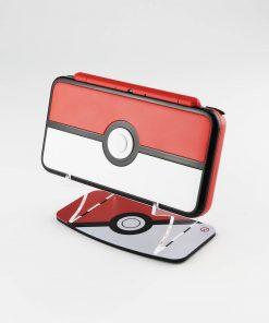 Pokemon Nintendo NEW 2DS XL Stand