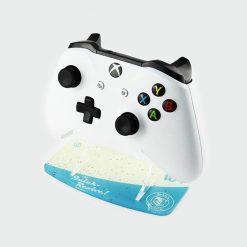Quick Revive! Xbox One