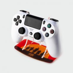 Red Dead Redemption 2 PlayStation 4 Controller Stand