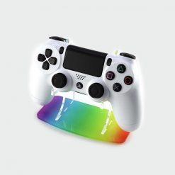 Rainbow PS4