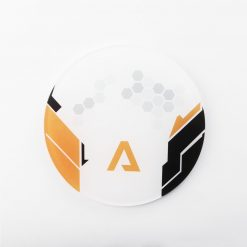 Titanfall Gaming Coaster to match the Xbox One Controller Stand