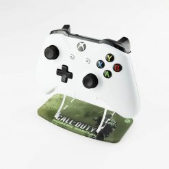 Call of Duty 4 Modern Warfare Xbox One Controller Stand