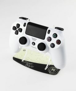 CoD Perk-A-Cola Deadshot Daquiri PlayStation 4 Controller Stand