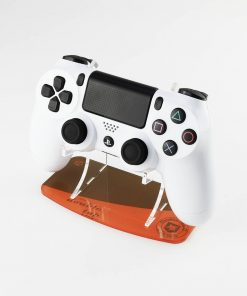 Call of Duty CoD Perk-A-Cola Double Tap II PlayStation 4 Controller Stand