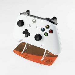 Call of Duty CoD Perk-A-Cola Double Tap II Xbox One Controller Stand