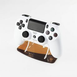 Call of Duty CoD Perk-A-Cola Double Tap PlayStation 4 Controller Stand