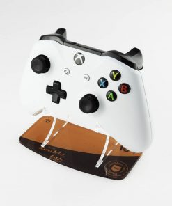 Call of Duty CoD Perk-A-Cola Xbox One Controller Stand