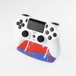 Call of Duty CoD Perk-A-Cola Electric Cherry PlayStation 4 Controller Stand