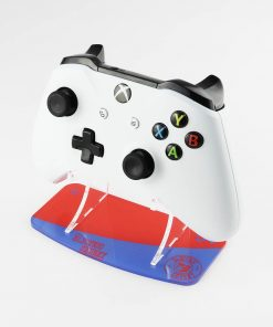Call of Duty CoD Perk-A-Cola Electric Cherry Xbox One Controller Stand