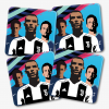 FIFA 19 Coaster