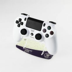 Call of Duty CoD Perk-A-Cola PhD Flopper PlayStation 4 Controller Stand