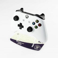 Call of Duty CoD Flopper PhD Xbox One Controller Stand