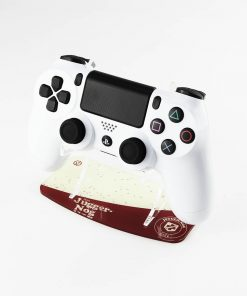 Call of Duty CoD Perk-A-Cola Jugger-Nog PlayStation 4 Controller Stand