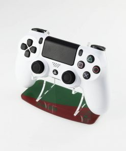 Call of Duty CoD Perk-A-Cola Mule Kick PlayStation 4 Controller Stand