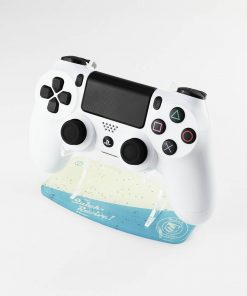 Call of Duty CoD Perk-A-Cola Quick Revive! PlayStation 4 Controller Stand