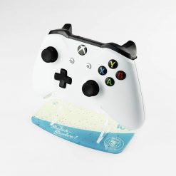 Call of Duty CoD Perk-A-Cola Quick Revive! Xbox One Controller Stand