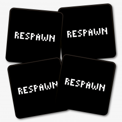 Respawn Coaster