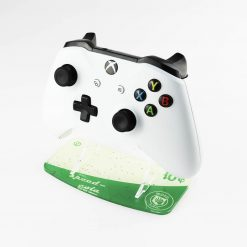 Call of Duty CoD Perk-A-Cola Speed Cola Xbox One Controller Stand