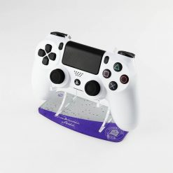 Call of Duty CoD Perk-A-Cola Tombstone Soda PlayStation 4 Controller Stand