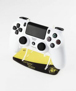 Call of Duty CoD Perk-A-Cola Vulture Aid Elixir PlayStation 4 Controller Stand