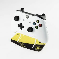 Call of Duty CoD Perk-A-Cola Vulture Aid Elixir Xbox One Controller Stand