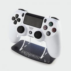 Star Wars Battlefront PlayStation 4 Controller Stand