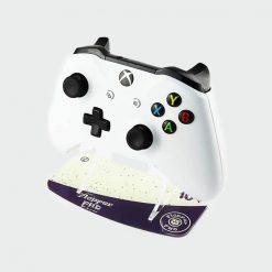 Flopper PHD Xbox One