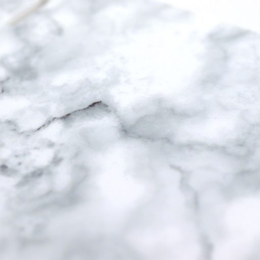 Marble Close Up