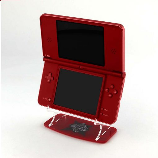 Red Monster Hunter Generations NEW Nintendo 3DS XLen