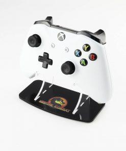 Mortal Kombat Xbox One Printed Acrylic Controller Display Stand