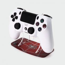 PS4 Spider-Man
