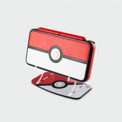 Pokeball 'NEW' 2DS XL Closed