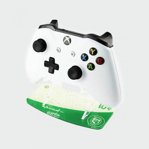 Speed Cola Xbox One
