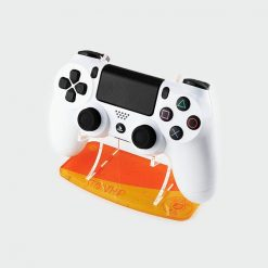 Stamin-Up PS4
