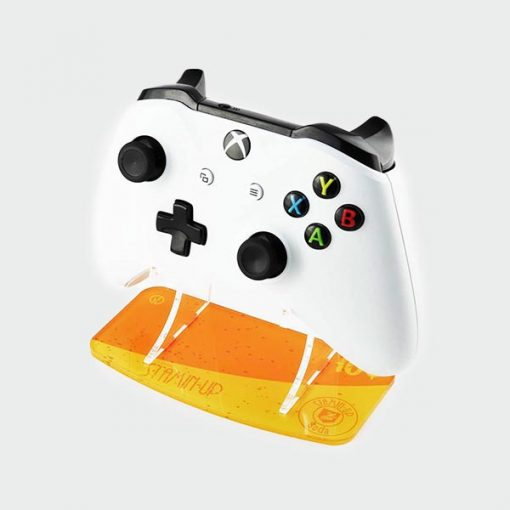 Stamin-Up Xbox One