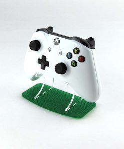 Circuit Board Xbox One Printed Acrylic Controller Display Stand