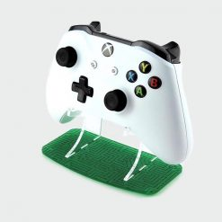 Circuit Board Xbox One