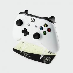 Deadshot Daiquiri Xbox One