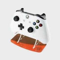 Double Tap 2.0 Xbox One