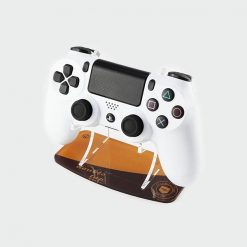 Double Tap PS4